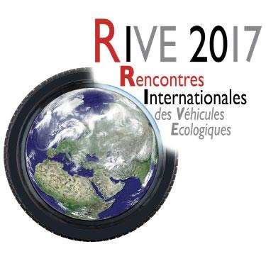 RIVE 2017