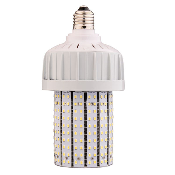 Ampoule LED Autoled Eclairage Industriel Urbain Energy Saving