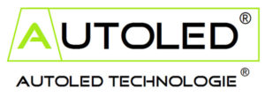 Technologie LED AUTOLED