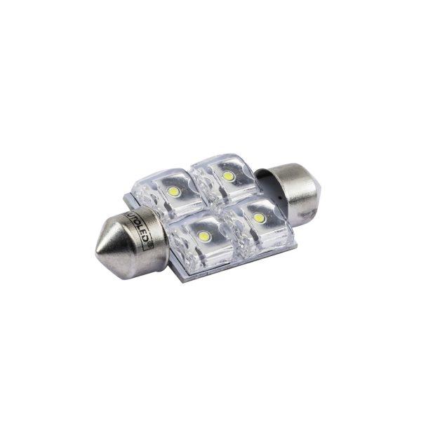 autoled-navette-led-c5w-36mm-4-leds-blanc-eclairage-inerieur-habitacle-coffre-ref-0141.1