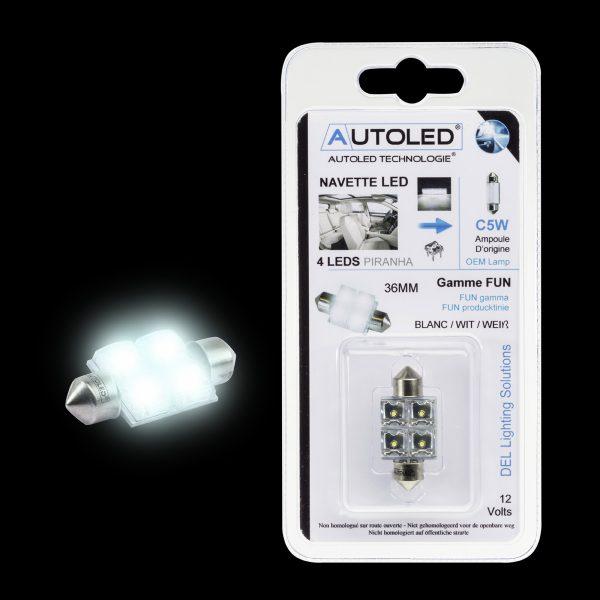autoled-navette-led-c5w-36mm-4-leds-blanc-eclairage-inerieur-habitacle-coffre-ref-0141.4