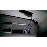 autoled-navette-led-c5w-39mm-4-leds-blanc-eclairage-inerieur-habitacle-coffre-ref-0141.5