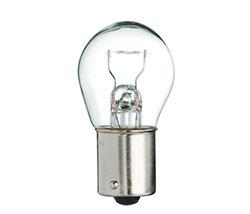 Remplacement ampoules BAU15s