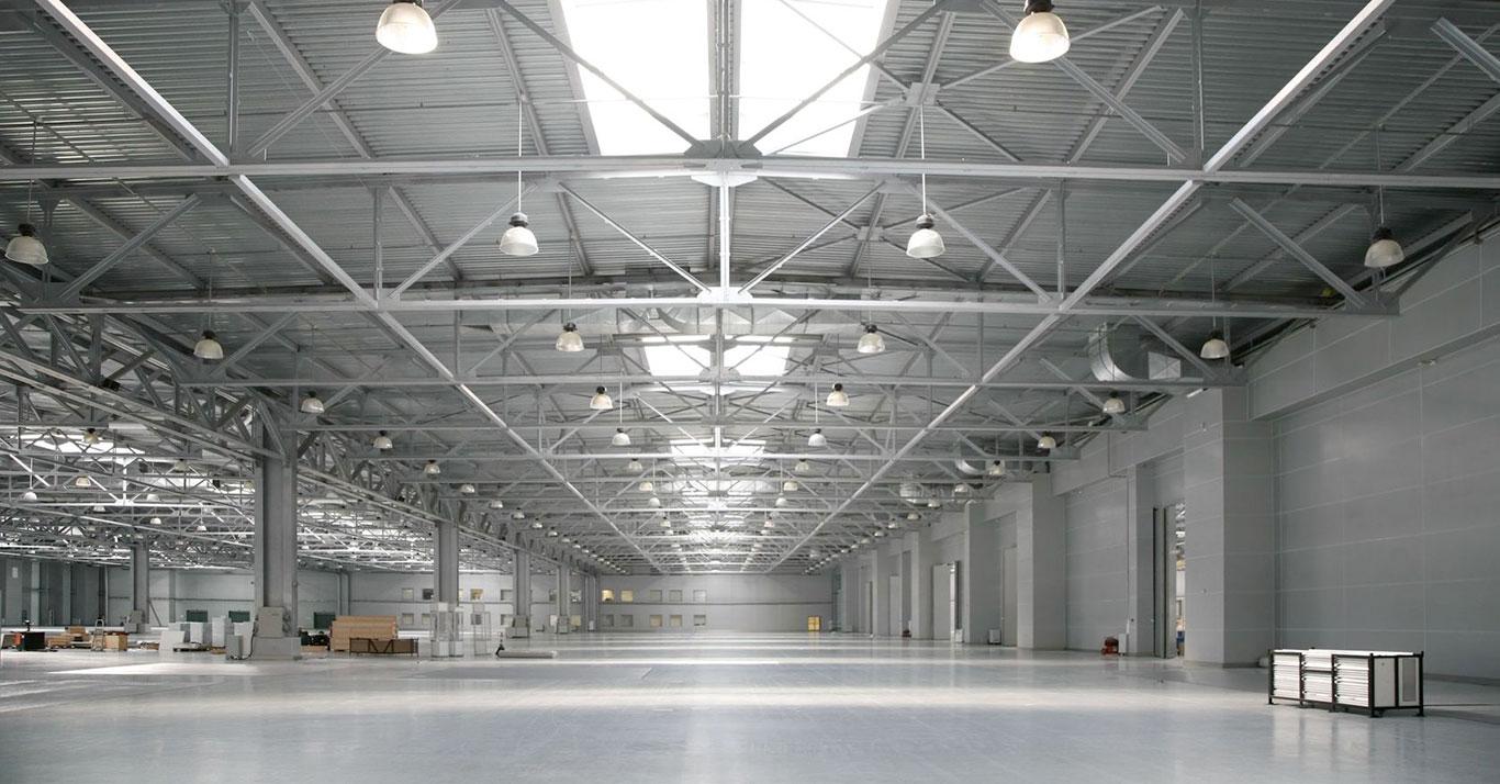 Éclairage Auto - nos produits ampoules LEDS