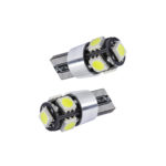 led-w5w-t10-5-leds-smd-blanc-canbus-autoled-eclairage-interieur-habitacle-feux-de-position-plaque-immatriculation-ref-0030.1