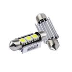 navette-led-36-mm-canbus-c5w-autoled-3-leds-smd-5050-blanc-eclairage-interieur-habitacle-plaque-immatriculation-coffre-ref-0007.1