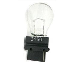Remplacement ampoules T25